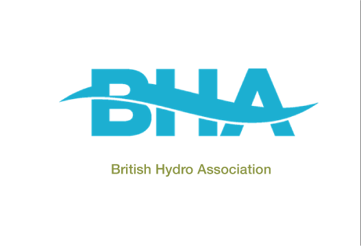 British Hydro Association member