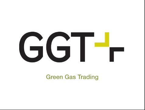 Green Gas Trading Member
